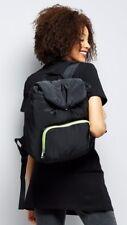 Girls school bag College Bags Shoulder Bag on sales Girls Bag everyday New look