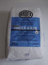 Ardex A 828 - Wandfüller - 25kg - (1,44 €/kg) - Spachtelmasse -