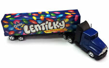 Diecast Toy Vehicles Wholesale Lots