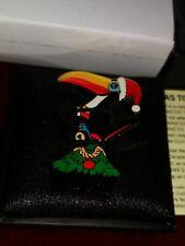 More details for guinness ltd edition large badge no 0620/1500