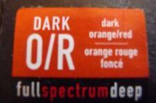 DARK O/R Aveda Full Spectrum Deep Extra Lift & Deposit Pure Tone for Dark Hair