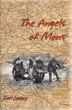 NEW The Angels of Mons by Carl Leckey