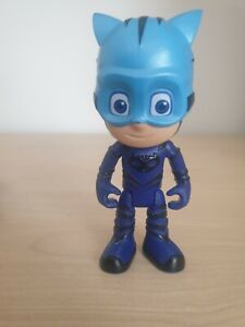 PJ Masks Hero Blast Catboy Figure