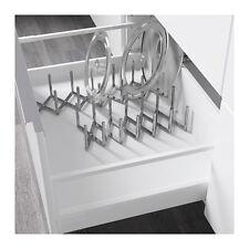 Articoli IKEA per l\'organizzazione della cucina | Regali di Natale ...
