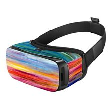 Samsung Gear VR Skin - Waterfall by Creative by Nature - Sticker Decal