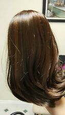NEW! Medium brown color Toni pony GoGo (E) ** FREE SHIPPING **