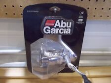 Abu Garcia Cardinal S60 spinning reel New In Clam