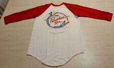 New listing Vintage Barry Manilow 1984 Paradise Tour Concert Medium 38-40 shirt tee
