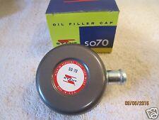 Stant SO70 Oil Filler Cap 1968-71 Ford 1970-81 Lincoln 1971-81 1968-69 mopar