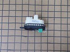 Whirlpool Washer Pressure Switch W10239066  **30 DAY WARRANTY