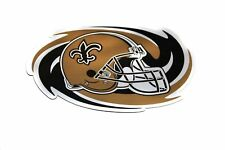 New Orleans Saints Large Magnet