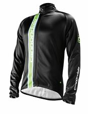 Polyester Cycling Jackets