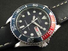 SEIKO 7S26-0050 SKX025 ' Submariner ' Men's Watch Serial # 781841