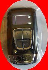 Original Audi Fernbedienung Standheizung 4H0963511C  A3 A6 A7 4G A8 4H NEU / OVP