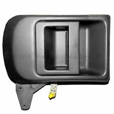 Right side ( LHD ) Sliding door handle for IVECO Daily 99-05 direct replacement