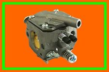 Carburettor STIHL 038 MS380 MS381 MS 380 381 NEW AV Super Magnum
