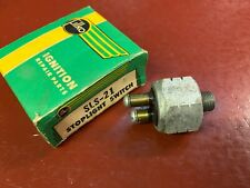 1936 - 41 CADILLAC BUICK HUDSON PACKARD CHEVROLET STOPLIGHT SWITCH SLS-21 NORS