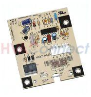 OEM Carrier Bryant Payne ICP Fan Control Board HK61EA010 1172975