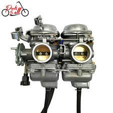 vergaser für Honda Rebel CA CMX 250 C CMX250 CA250 Twin Cylinder 1985 - 2014