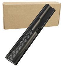 Batterie Battery pour HP Probook 4440 S 4445 s 4540 s 4545 S 633805-001