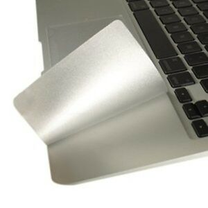 """Trackpad Palm Rest Cover Skin Protector Sticker For Apple MacBook Pro 15"""" A1286"""
