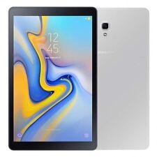 Tablet Samsung Galaxy Tab a (2018) Gray - 10.5/26.6cm 1920*