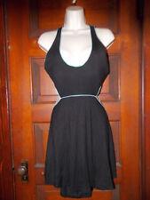 c82664c4db Victoria s Secret~Bra Top~Padded~Racerback~Mini~Cut Out~Dress
