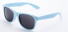 Hype Sunglasses Pastel Blue