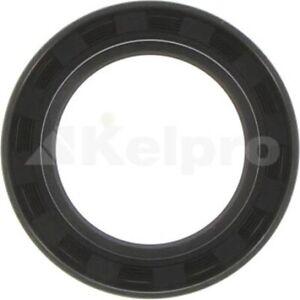 Kelpro Oil Seal 97382 fits Volkswagen Transporter 2.5 (T4) 85kw, 2.5 Syncro (...