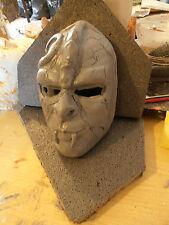 JoJo Stone Mask