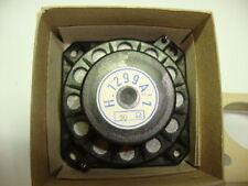 1 x TWITTER H 1299A/ 1 50ohm