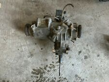 VW GOLF MK2 RALLYE 1.8 G60 SYNCRO REAR BEAM AXLE DIFF DIFFERENTIAL 009525053