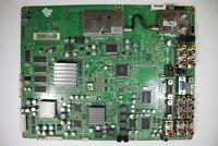 "SAMSUNG 57"" LNS5797DX/XAA BN94-00999C Main Video Board Motherboard Unit"