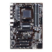 Mainboard/Motherboard GIGABYTE GA-970A-DS3P, Sockel AM3+ für AMD, DDR3, USB3.0