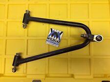 2007 Skidoo Summit X 800 159 Upper Right RH A Arm Snowmobile