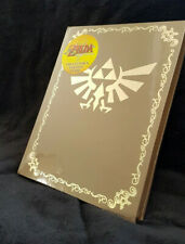 "The Legend of Zelda ""Twilight Princess"" Collector's Edition -  New - Sealed"