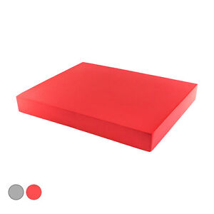 PROTONE Balance pad - Mobility, Stability, Rehab, Reaction, Physiotherapy mat