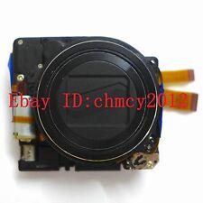 Zoom Optical Lens FOR OLYMPUS VR-310 VR-320 D-720 Digital Camera Black