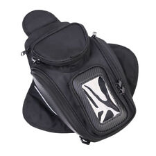 BMW Motorcycle Tank Bags