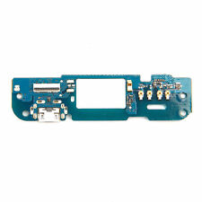 OEM Charger Charging Port Dock Flex Cable HTC Desire 626s D626s Series Opm9110