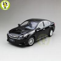 1/18 Subaru LEGACY Diecast Car Model Toys Kids Boy MEN Girl Gift Black