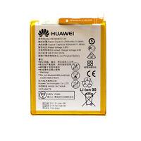 Batteria originale HUAWEI HB366481ECW 3000mAh 11.46Wh BULK per P9 Lite 2016 2017