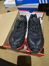 Nike Shox TL Skepta Trainers  - Size Uk 8.5 - Very Rare, Collectible.