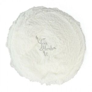 Stevia Extract Powder, 1:5 Sweetness Ratio, 300g - 2kg, Reb A Purity = 95%