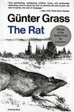 The Rat by Grass, Gunter