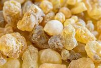 Pure FRANKINCENSE Resin Organic Aromatic Incense Gum Tears Olibanum 5 oz