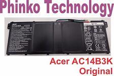 Original Battery for Acer Spin 5 SP513-51 Series