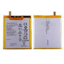 Clearance!! 3.82V 3450mAh Battery for HUAWEI Google Nexus 6P H1511/ H1512 (Li...