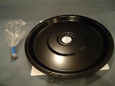 Pioneer PL-630 Stereo Turntable Parting Out Metal Cover