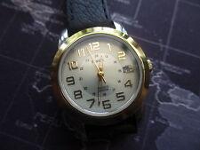 timex indiglo wr50, ladies  quartz watch,,